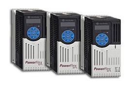 Борьба с теплом при установке низковольтных приводов переменного тока