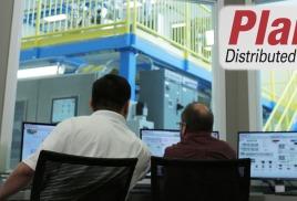 PlantPAx DCS План развития