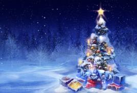 Уважаемые коллеги! Сердечно поздравляем вас с наступающим новым годом и рождеством! желаем всего самого наилучшего в новом 2018 году!